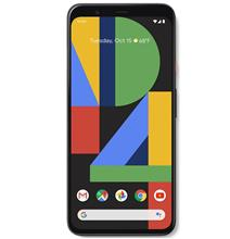 Google Pixel 4 XL LTE 64GB Mobile Phone